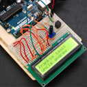 Teaching with the Arduino
